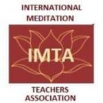 international meditation teacher membership lorraine murray calm kids connected kids