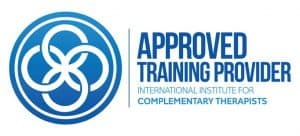 iict_accredited_teaching_meditation_course