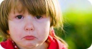 unhappy_girl (1)