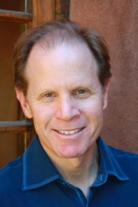 dr dan siegel whole brain child