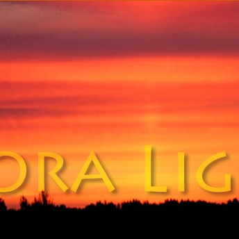 Aurora Light PR